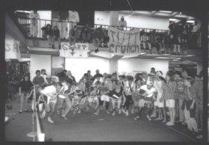 TuttCrunchca1993