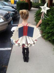 dictionfairy
