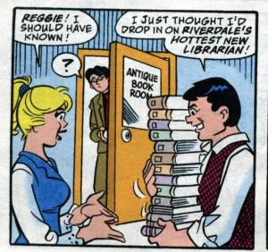 librarianreggie2
