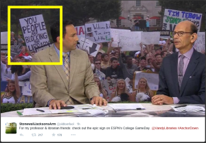 college-gameday-blocking-library