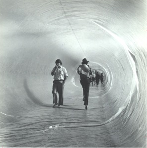 mayday1969c