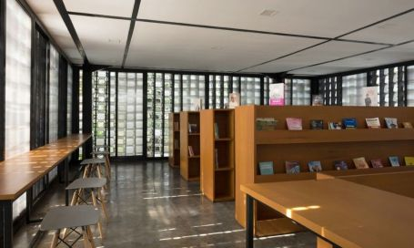 modern-library-architecture-recycle-indonesia-3