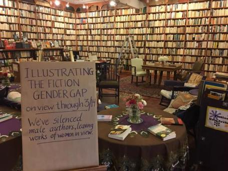 loganberry-bookstore-in-article-1