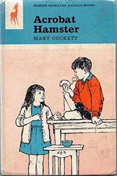 acrobat-hamster-cockett