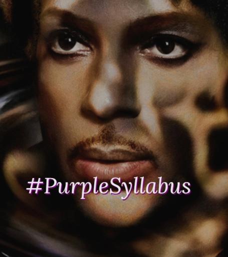 purplesyllabus