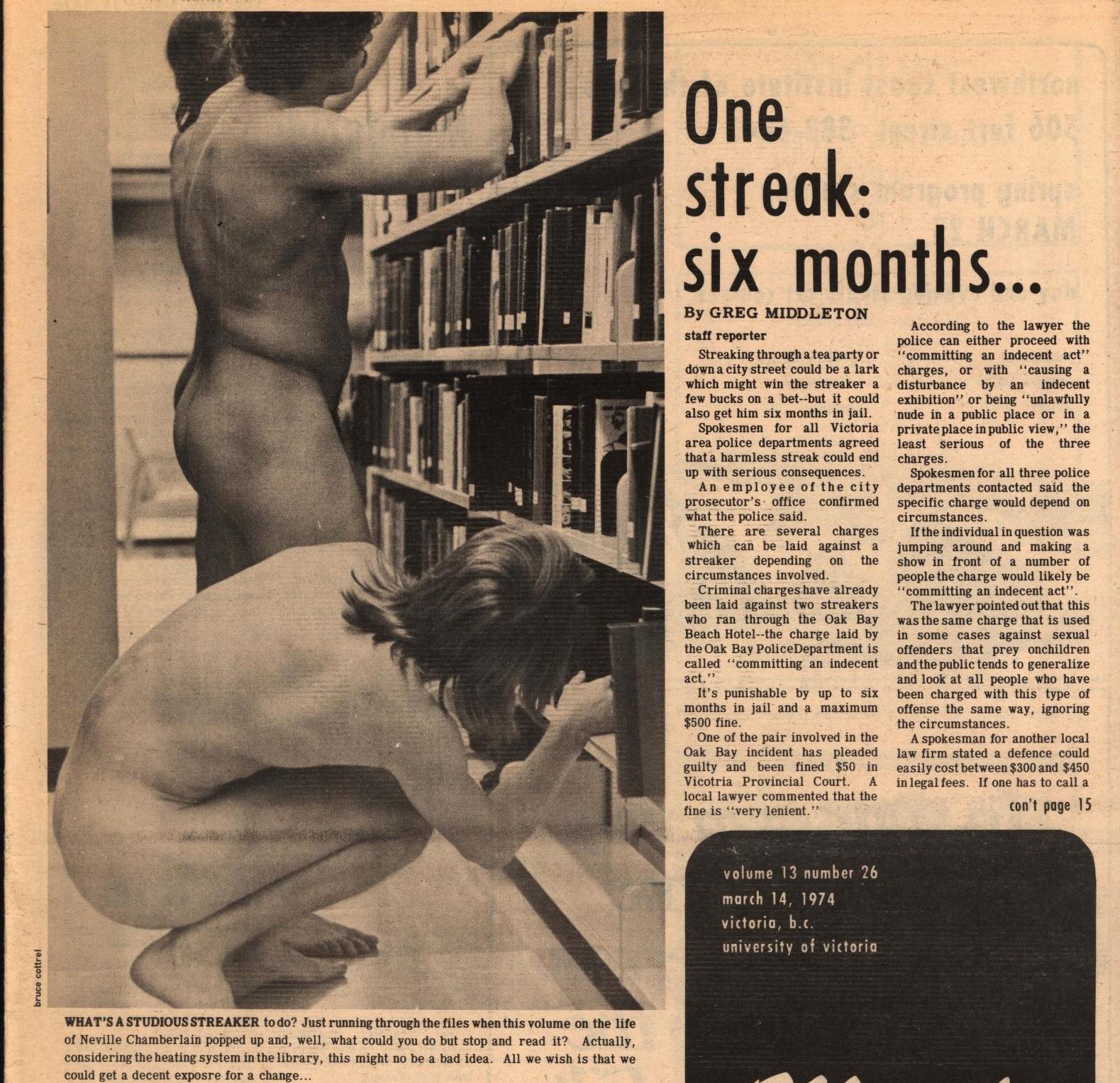 libraryarticle
